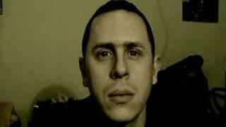getlinkyoutube.com-Demon Face..warp..prueba I