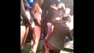 getlinkyoutube.com-Baile da mini saia star club sapiranga