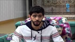 getlinkyoutube.com-داعي الشوق - هيثم الملحاني ومعاذ الجماز | #زد_فرصتك10