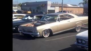 getlinkyoutube.com-Watsonville Impalas