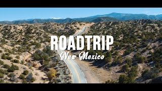 getlinkyoutube.com-New Mexico by Drone (4K) - DJI Inspire1 Pro X5