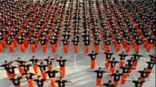 getlinkyoutube.com-Häftlinge tanzen für Michael Jackson   betabuzz.flv