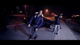 Hayce Lemsi - Young Bikow #1