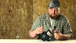 Ceiling Fan Motor Failure : Ceiling Fan Repair