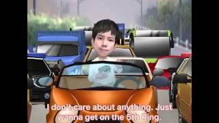 getlinkyoutube.com-โอเคป่ะ  feat. นุช วิลาวัลย์ อาร์ สยาม - FLAME (cover)