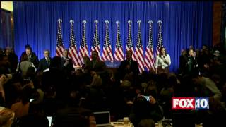 getlinkyoutube.com-FULL COVERAGE: Donald Trump Press Conference - FIRST Press Conference of 2017