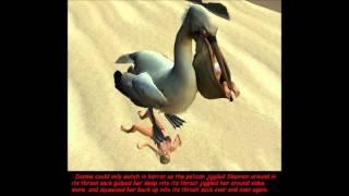 getlinkyoutube.com-beach vore