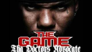 the game top 10 songs