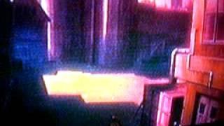 getlinkyoutube.com-Death Note 37 latino Escena Final