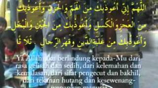 getlinkyoutube.com-Al-Matsurat : Do'a & Dzikir Pagi Hari
