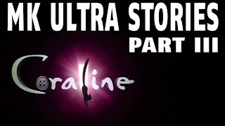 getlinkyoutube.com-Coraline | MKUltra Mind Control