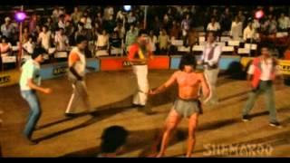 getlinkyoutube.com-Adventures Of Tarzan - Hemant Birje - Dalip Tahil - Tarzan's One Man Army - Best Bollywood Action