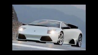 getlinkyoutube.com-Lamborghini Slide Show