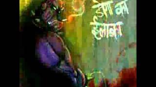 getlinkyoutube.com-Indian Comics super Hero , #Doga ,#parmanu,#cptdhrov,#Nagraj,
