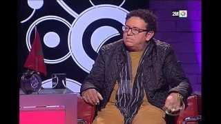 getlinkyoutube.com-Rachid Show - رشيد شو: عبد الرحيم المنياري - الحلقة كاملة -
