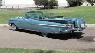 getlinkyoutube.com-SouthSide Car Club Los Angeles California