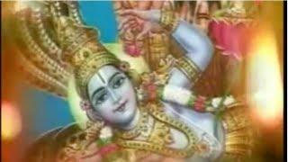Vishnu Chalisa I  Mokshya Dayak Prabhu Puja Bhagwan Vishnu Chalisa