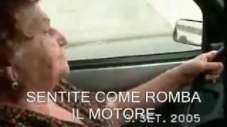 getlinkyoutube.com-NUNZIA PILOTA A GIOIA TAURO Episodio n.3 ( Atto Finale )