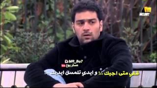getlinkyoutube.com-شيلة انت اول حبيب - محمد فهد  اجمل شيله سمعتها ٢٠١٥