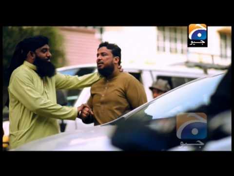 New Album 2012 - Allah Hi Allah Kiya karo - Alhaj Imran Shaikh Attari - (HD)