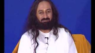 getlinkyoutube.com-guruji answers a question , on whether to marry or not.flv