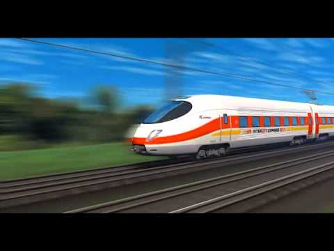 Metro Mono-Bullet Train - Dream project of Oommen Chandy led UDF Government in Kerala