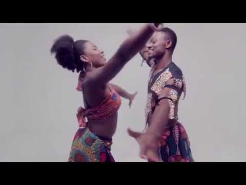 Bitta Swit | Adepa ft Okyeame Kwame and Kofi Adjorlolo @BittaSwitAfrica