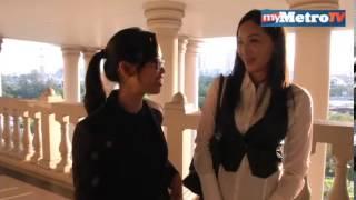 getlinkyoutube.com-Bapa Wan Norazlin tuntut ganti rugi isu jual beli rumah