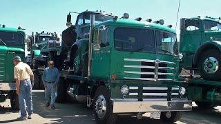 getlinkyoutube.com-ATHS SoCal Antique Truck Show 2015