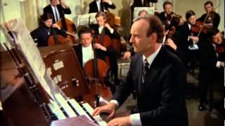 getlinkyoutube.com-Handel Georg Friedrich - 6 Organ Concertos , Op. 4 (Karl Richter & Munchener Bach Orchester)