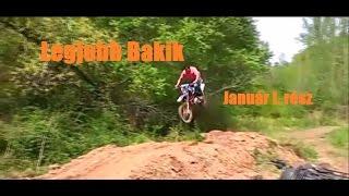 getlinkyoutube.com-Legjobb Bakik 2015 Január I. rész [Fun Enterprise 2015]