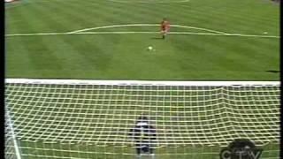 Women's World Cup Final: USA vs. Japan - FIFA Women's World Cup 2015 Highlights width=