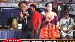 getlinkyoutube.com-Z Music Bloso - birunya cinta voc maya sabrina (KALIGARANG)