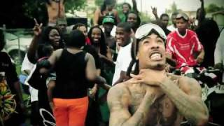 Gunplay - Ham in the trap & all i do is win remix