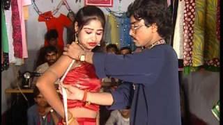 getlinkyoutube.com-Rasiya Tailor House Ha [Full Song] Raja Kareja Mein Samaja