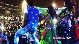 getlinkyoutube.com-Khesari Lal Yadav - Super Star Live Part - 7