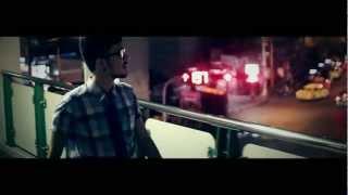 getlinkyoutube.com-25 hours - เที่ยงคืนสิบห้านาที Official MV