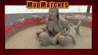 getlinkyoutube.com-Mud Matches - So Strong Teaser