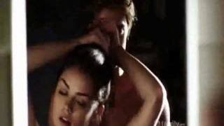 getlinkyoutube.com-Pretty Little Liars - Aria has a dream about Jason #2 - 02x09