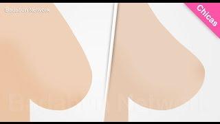 5 ejercicios caseros para tener pechos firmes. Te lucirán más grandes