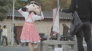 getlinkyoutube.com-슈퍼주니어 & 소녀시대_SEOUL(서울)_뮤직비디오(MusicVideo)