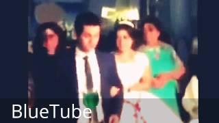 getlinkyoutube.com-عريس يرفض هزار عروسه ويعتدي عليها أمام المدعوين