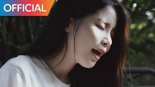 getlinkyoutube.com-솔라 (마마무) (SOLAR of MAMAMOO) - 꿈에 (In My Dreams) MV