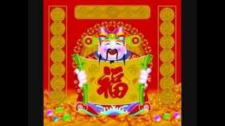getlinkyoutube.com-新年歌聯唱 (廣東話)