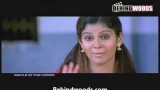 getlinkyoutube.com-Sidhu Plus 2 First Attempt