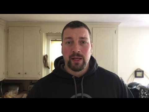 Easy Daily Breakfast Idea | Easy Weight Gain for Skinny Athletes