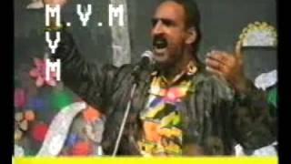 getlinkyoutube.com-NISAR BUTT IN SALEEM ZUBERI SHOW 2  (FUNNY CLIP).flv