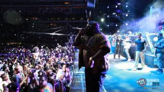 getlinkyoutube.com-KHALED, RICK ROSS, LIL WAYNE, DRAKE - Live at Summer Jam 2011