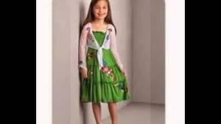 getlinkyoutube.com-ملابس اطفال  ملابس اطفال بنات2015  اجمال ملابس الاطفال 2015