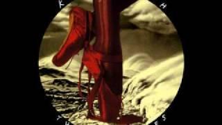 getlinkyoutube.com-Kate Bush - You're The One (Jeff Beck on Guitar)